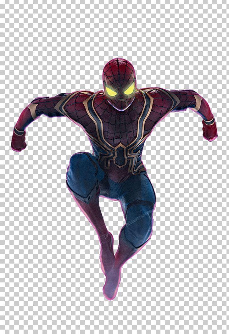 Spider Man Green Goblin Superhero Harry Osborn Gadget Png Clipart Action Figure Costume Fictional Character Figurine Spiderman Green Goblin Harry Osborn