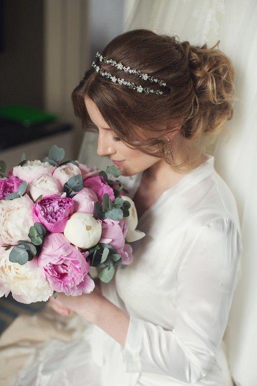 #wedding #weddinginspiration#weddingideas fineartwedding