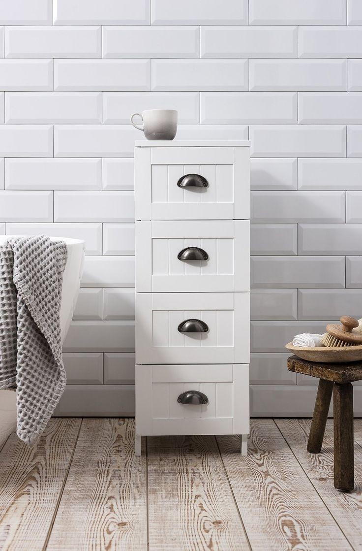 Bathroom Cabinet Amazon Link: Https://www.amazon.co.uk. Badezimmer  LagerungBadezimmerschränkeSchubladenBadezimmermöbelGeschirrschrankSelbstgemachte  Möbel