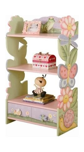 Kids Decor - page 4