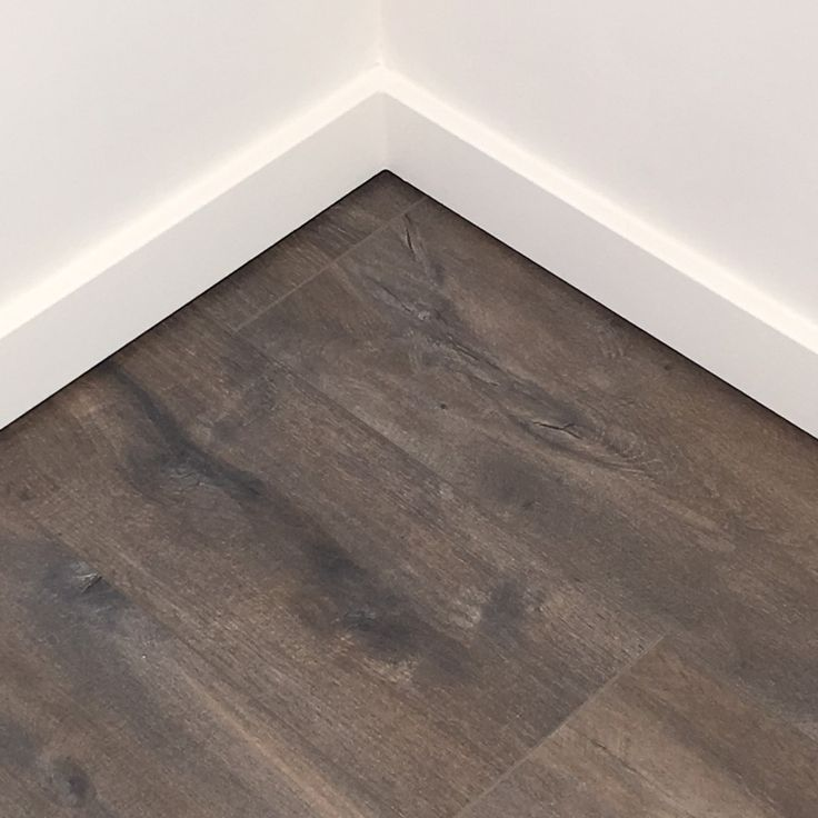 #Quick-Step Perspective Wide V4
