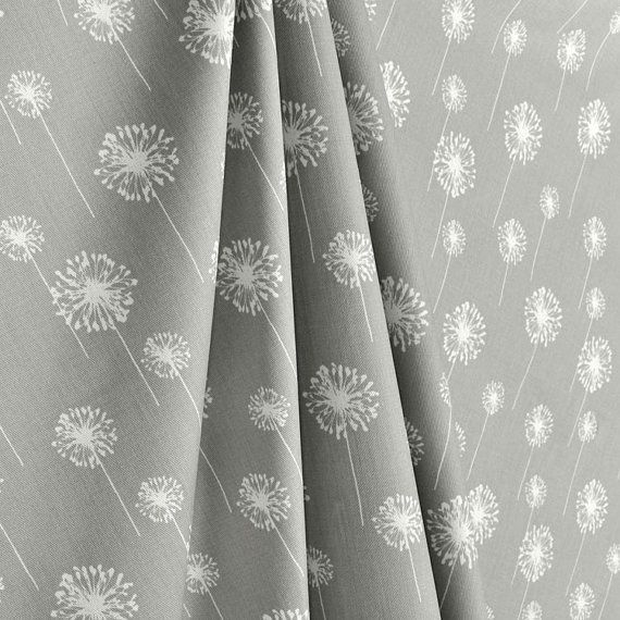 1000+ ideas about 84 Shower Curtain on Pinterest | Guest bathroom ...