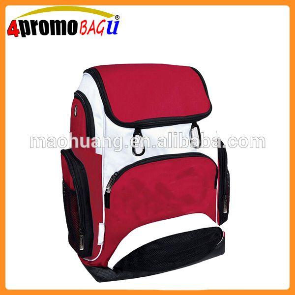Japanese school bag high school backpack bag school 2015