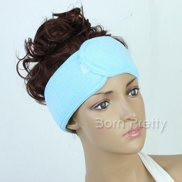 $13.46 Ceramic Hair Straightener Wave Perm Corn Clip Hair Makeup Tools Portable Travel - BornPrettyStore.com