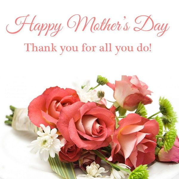 246 best happy mothers day images on pinterest happy mother day happy mothers day images and messages m4hsunfo