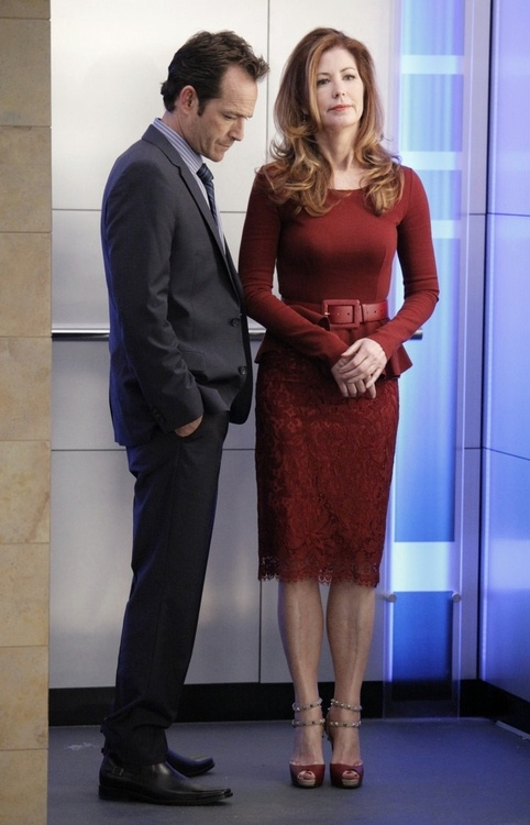 86 Best Body Of Proof Images On Pinterest Dana Delany Tv Series