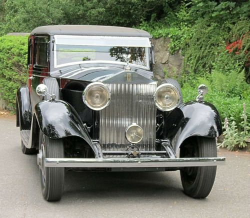 1934-Rolls-Royce-20-25-Barker-Saloon-GGA75