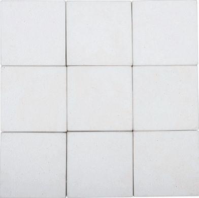Colours and Texture   Revelstone Limestone - W