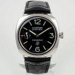 Panerai-PAM00380-Radiomir-Black-Seal-Logo-Black-Dial-Leather-Strap-Mechanical-Wind-Watch-PAM380-43