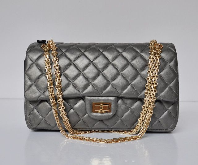 Chanel Outlet,Chanel Omari, Chanel Bags Outlet,Only $190