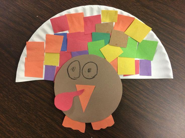 Best images about thanksgiving ideas kindergarten on