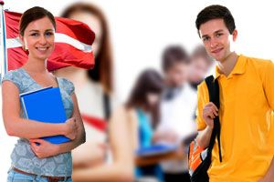 Denmark Student Visa –perfect option to attain excellent job opportunities