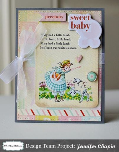 Baby Gift Suppliers Uk : Best images about baby girl scrapbooking and cardmaking