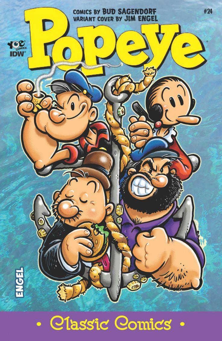 http://comicsalliance.com/popeye-classic-comics-covers-gallery/