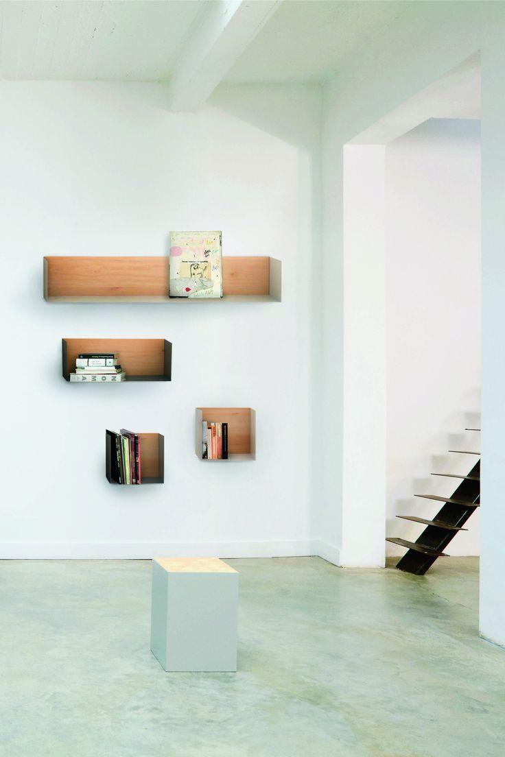 17 meilleures images propos de tableau ph m re tag res salon sur pinterest tag res. Black Bedroom Furniture Sets. Home Design Ideas