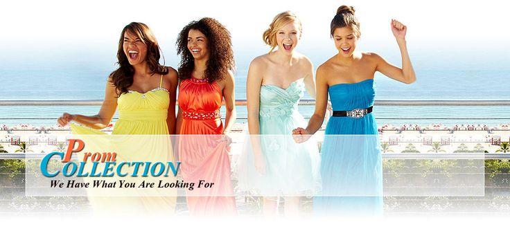 UNbelievable prices on Prom & Wedding dresses!