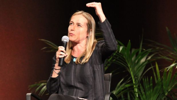 Victoria Ransom, who sold her business to Google, has some advice for Kiwi business owners.