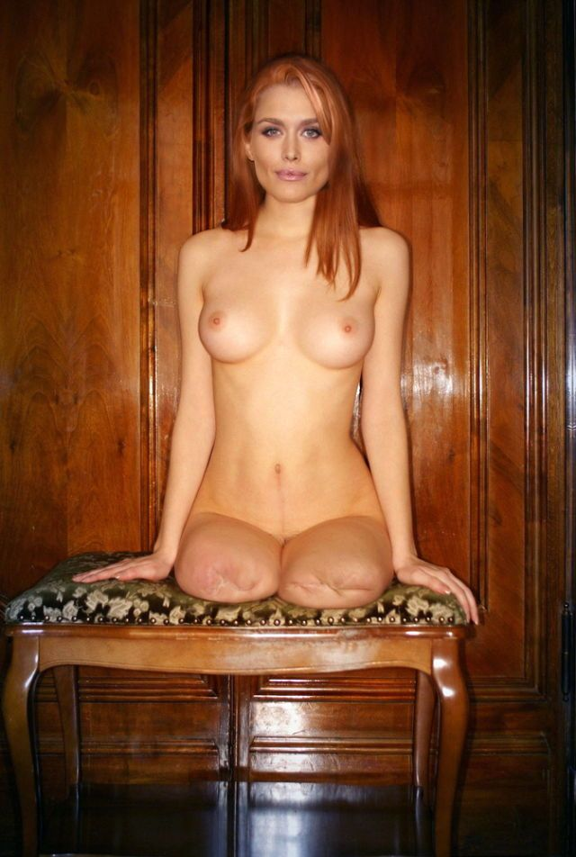 hot sexy naked nicole austin
