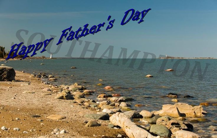 Father's Day Cards Digital Printable by SouthamptonCreations on Etsy