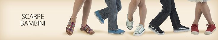 http://www.spartoo.it/scarpe-bambini.php