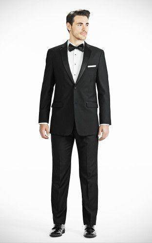 Online Tux Rentals - Rent a Suit Online   Generation Tux