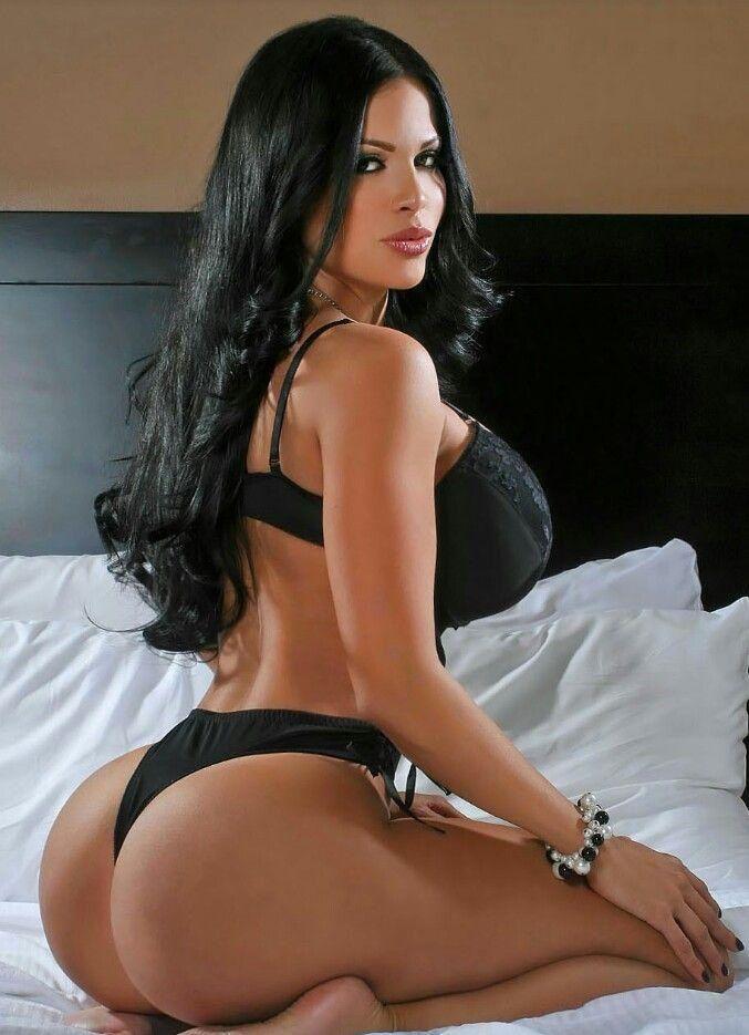 Consider, Sexy latin women intoronto all