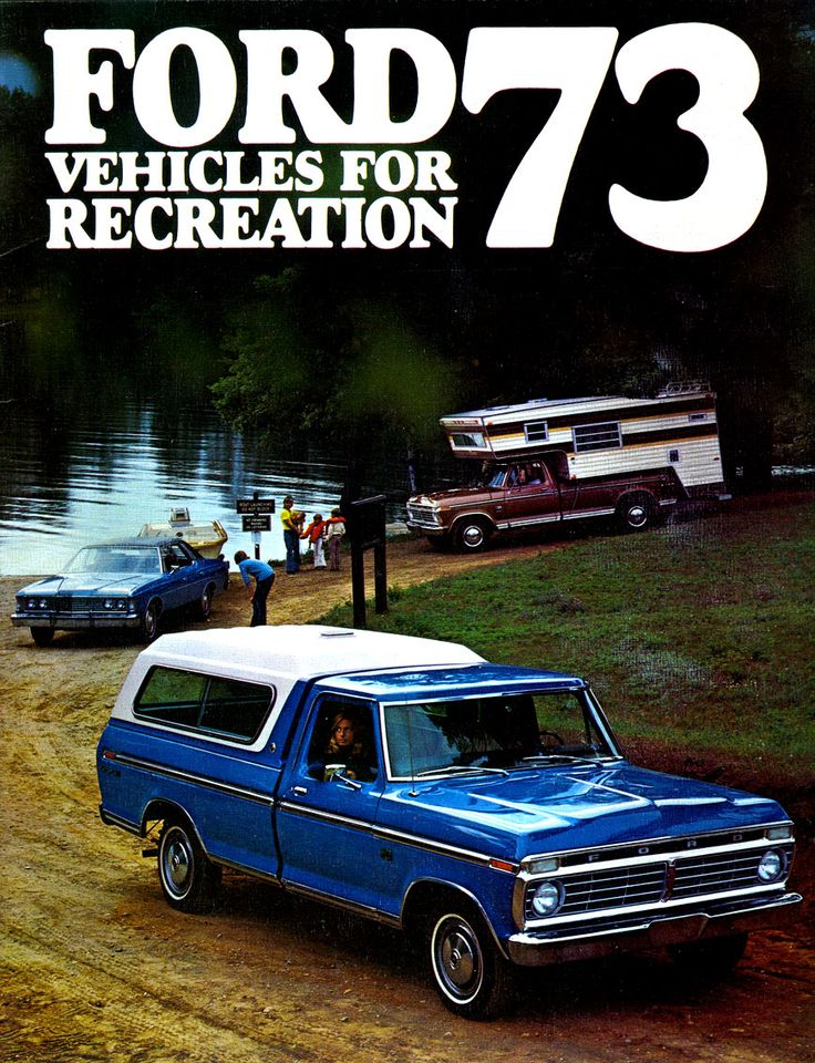 1973 Ford Recreation Vehicles-01