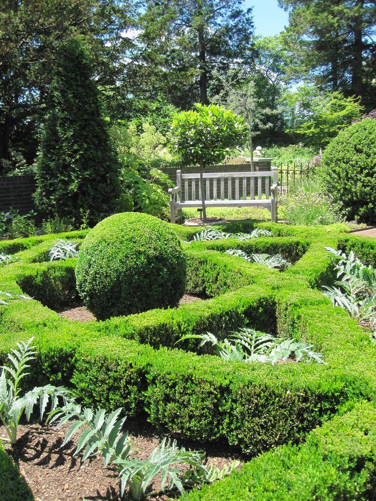66 best gardens to visit images on pinterest new york - Restaurants near bronx botanical garden ...