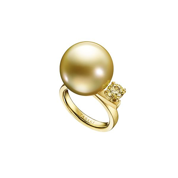 balance class quintessence Ring