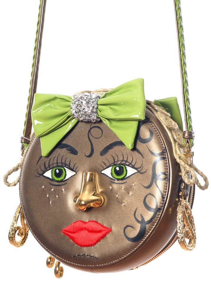 131 best round unusual handbags images on pinterest