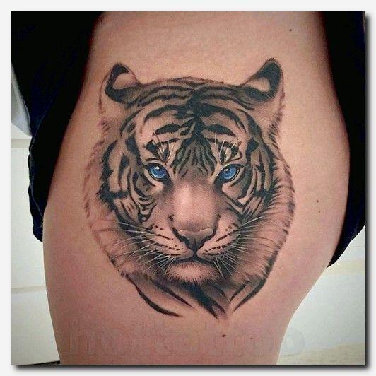 #tigertattoo #tattoo pocket watch tattoo forearm, death memorial tattoo ideas, 3d butterfly tattoo art, pictures of fairy tattoos, men's side body tat…