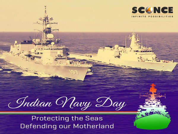 4th Dec Indian Navy Day Indian Navy Day Navy Day Indian Navy
