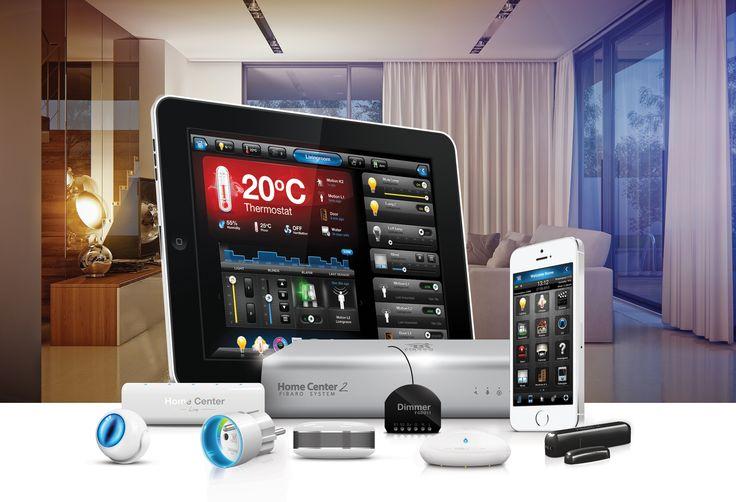 Inteligentny dom? Elektryczne karnisze lub rolety? Oświetlenie? Osprzęt elektryczny? Rekuperacja? To wszystko możemy zaoferować naszemu klientowi indywidualnemu, instalatorowi oraz architektowi wnętrz.  Zapraszamy do współpracy - http://www.ecoring.pl