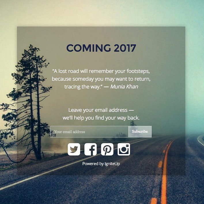 Next year. A new poetry & publishing platform emerges. Then you'll find out what I've been working on all this year in near seclusion. Go to BitPoems.com and sign-up for 'Early Access' notifications. #poetry #poems #publishing #website #writing #writer #poet