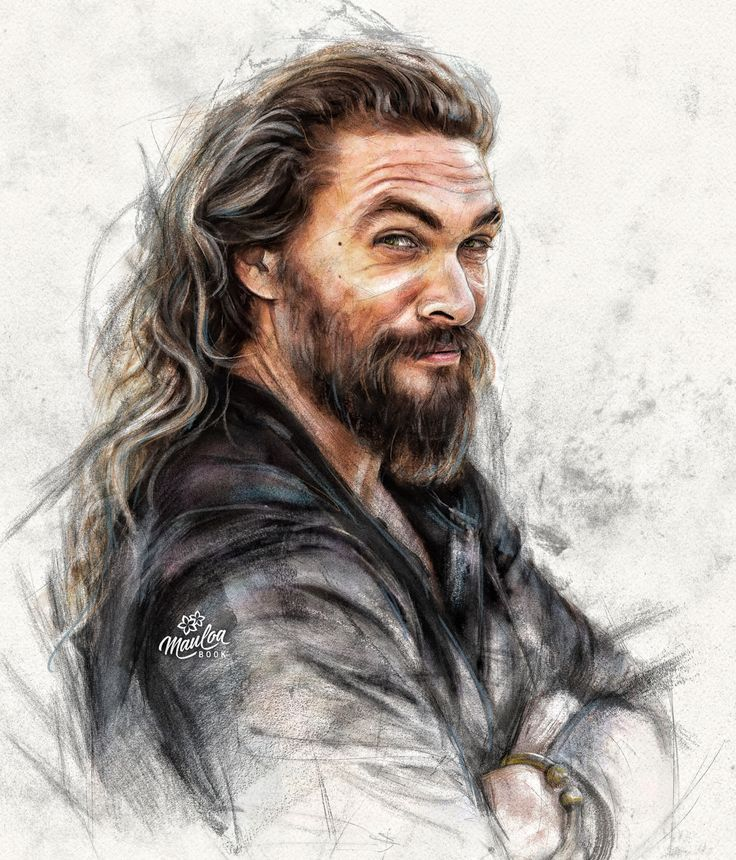Jason Momoa Gave Aquaman Kiss For His Wife At The Movie: Best 25+ Aquaman Actor Ideas On Pinterest