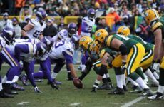 NFL 2016 Week 16: Live Stream, Scores, Stats, News, Online & TV channel  Vikings vs Packers http://vikingsvspackers.org