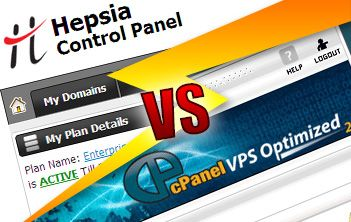 Hepsia v. cPanel cPanel is the most famous Control Panel today. But that does not imply that it is the finest – it has plenty of flaws and it has had them for so long that they are no longer …