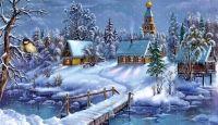 Fondos De Pantalla Navidad Descargar Gratis Wallpaper Gratis 5 HD Wallpapers