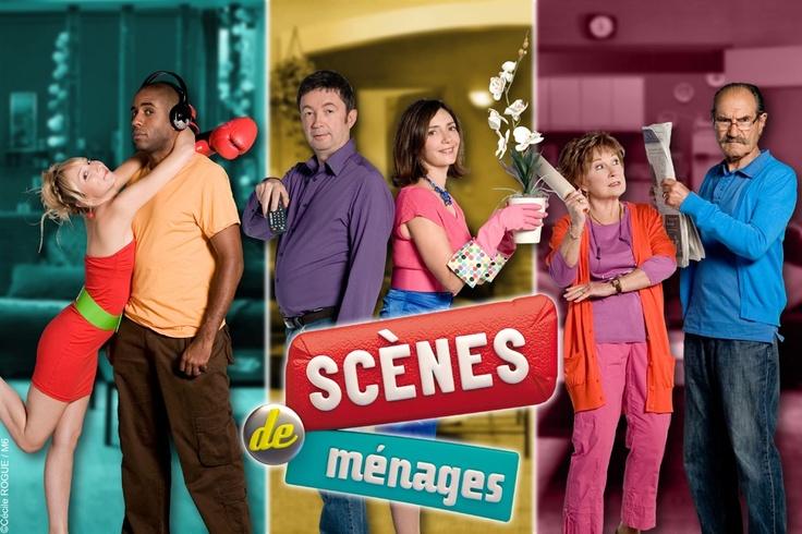 http://www.m6.fr/serie-scenes_de_menages/