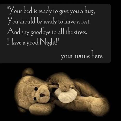 Quotes About Love For Him: 25+ Best Ideas About Good Night Wishes On Pinterest