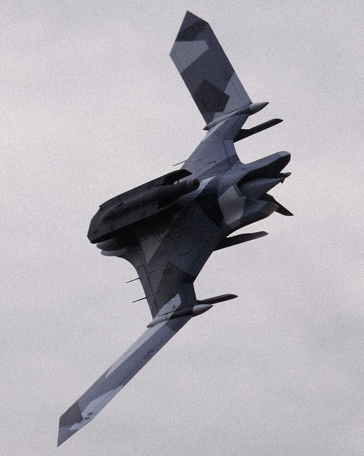 17 Best images about Jets - Future on Pinterest | Military ...
