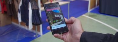 La aplicación móvil con los recursos turísticos de la Mancha Alta Conquense ya está operativa - Detalles - Voces de Cuenca