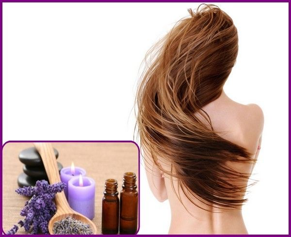 10 Best Herbs For Hair Growth And Natural Hair Thickness