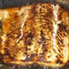 Blackened Fish | Food I will be making | Pinterest