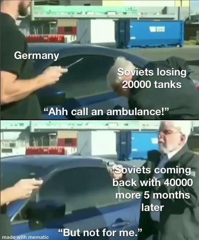 Pin On 2020 Memes