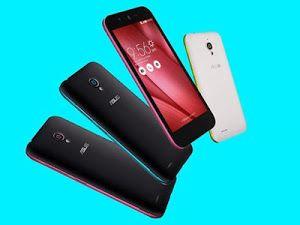 Smartphone Asus com TV digital e entradas para 2 chips - http://www.blogpc.net.br/2016/01/Smartphone-Asus-com-TV-digital-e-entradas-para-2-chips.html #Android #Asus #smartphones