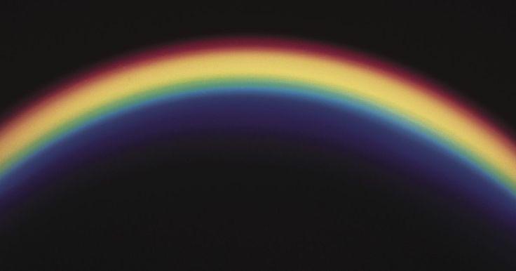 Diferentes frecuencias de onda. Hay siete rangos primarios de frecuencias de onda dentro del espectro electromagnético. Mientras que todos estos tipos de radiación son flujos de fotones, difieren en su frecuencia, amplitud de onda y contenido energético. Estos rangos de frecuencia incluyen la ondas de radio, microonda, infrarrojo, luz visible, ultravioleta, rayos X y ondas gama.