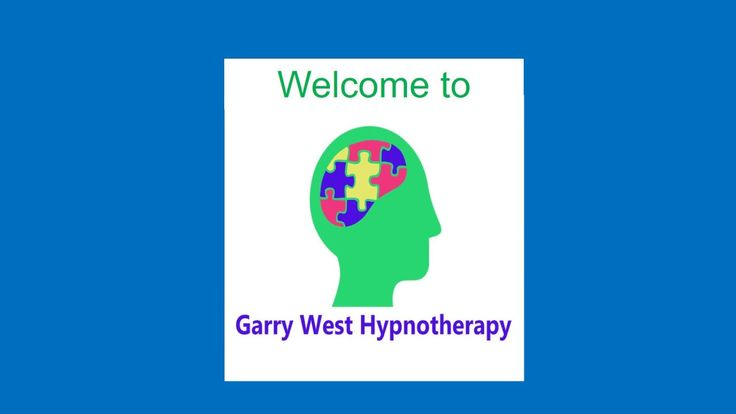Garry West Hypnotherapy, Barnsley, South Yorkshire Contact Details 07727 664606 based in Barnsley, South Yorkshire, UK Specialist in Depression, Anxiety, Stress, Pain Management, Size Management