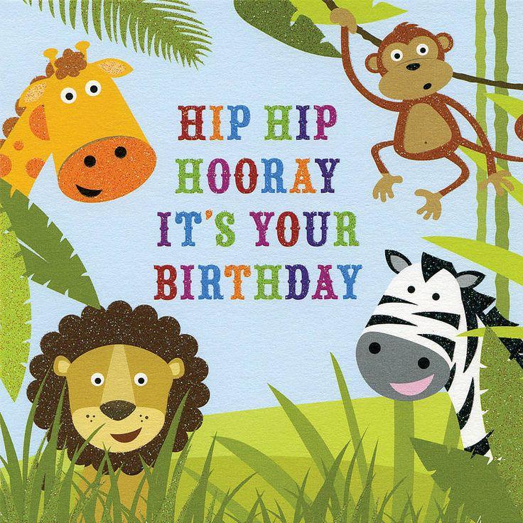 Children s birthday cards yolarnetonic children s birthday cards m4hsunfo