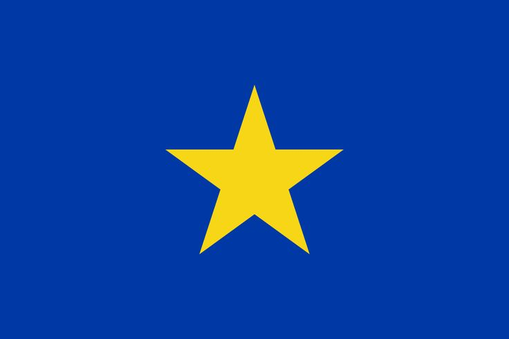 Congo Free State - Wikipedia